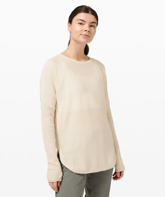 Take it All In Sweater
