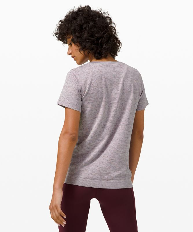 Swiftly Relaxed Short Sleeve 2.0