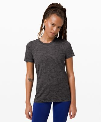 T-shirt Breeze By