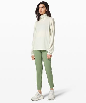 Moraine Turtleneck *lululemon lab