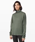 Moraine Turtleneck