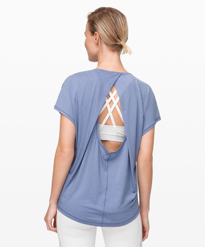 Get Set T-Shirt