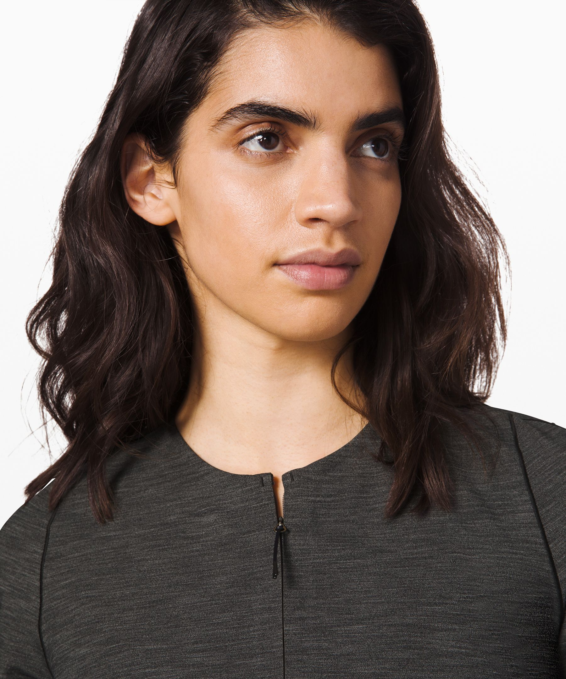 Reykur Long Sleeve *lululemon lab