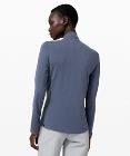 Kosaten Long Sleeve *lululemon lab