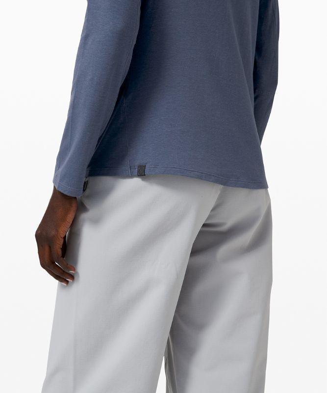 LAB Kosaten Long Sleeve