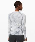 Swiftly Tech Long Sleeve 2.0 *MultiDye