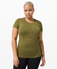 Swiftly Tech T-Shirt 2.0