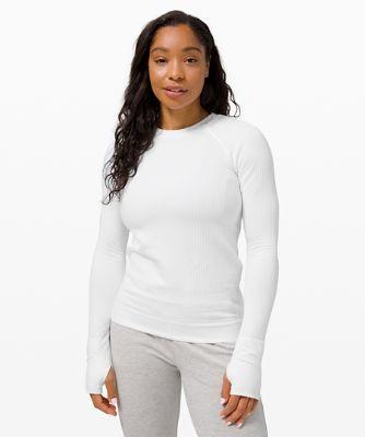 [30% OFF] 레스트 레스 풀오버, BUBBLE DOT WHITE