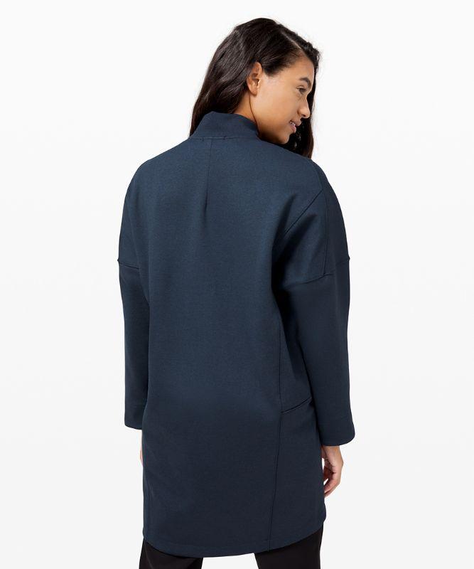 Take A Stroll Jacket
