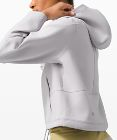 Unleash Strength Hoodie*Spacer
