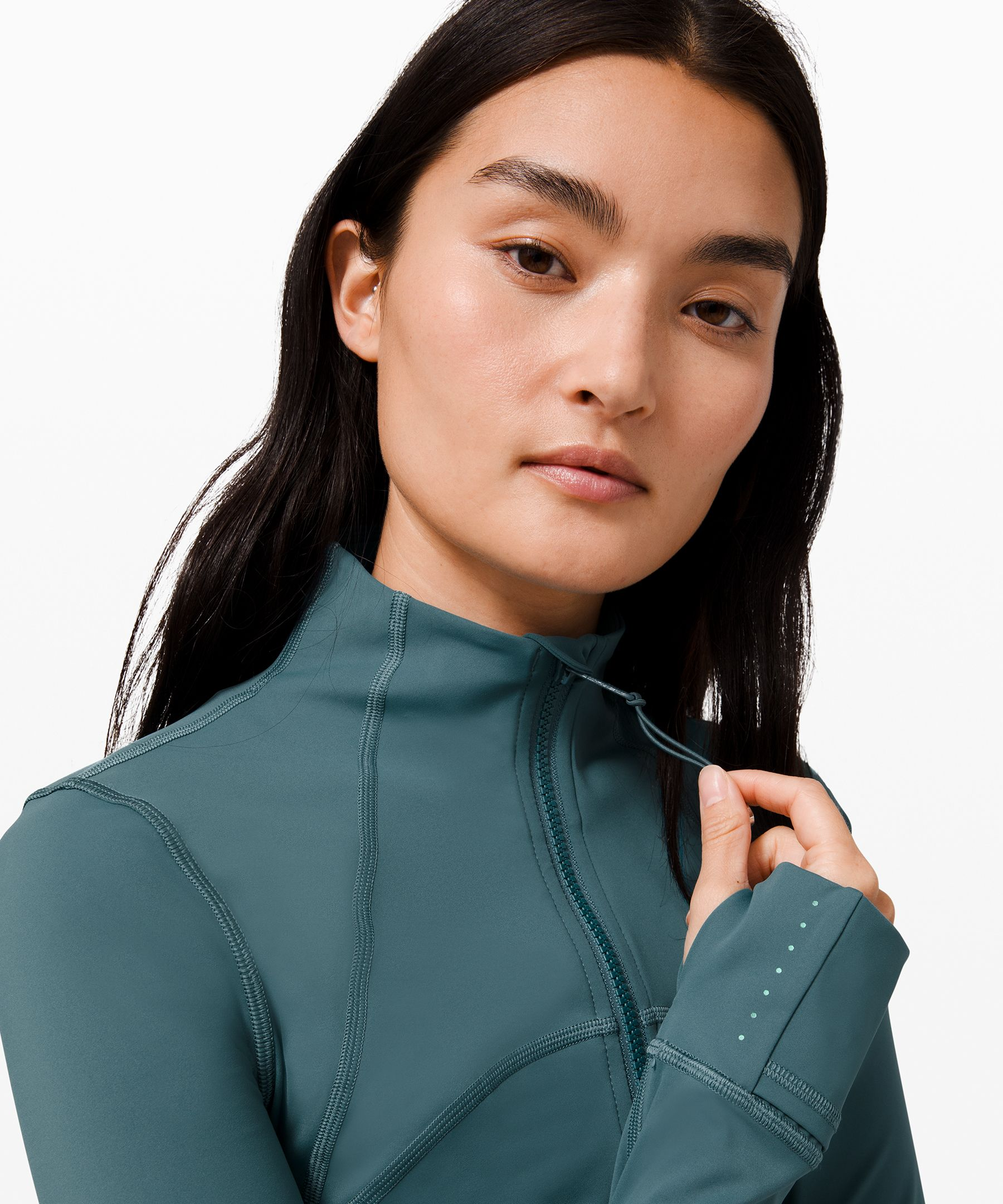 Define Jacket *Bold