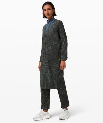 Robe Revera LAB