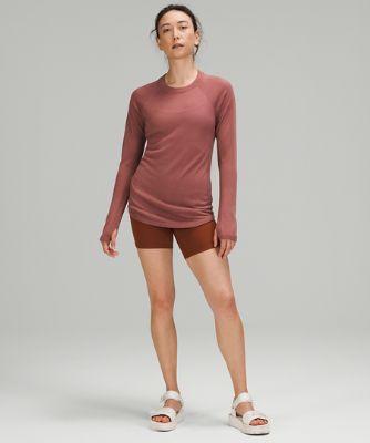 Leichter Boolux™ Sweater