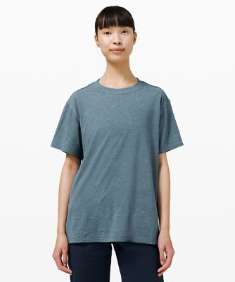 T-shirt All Yours