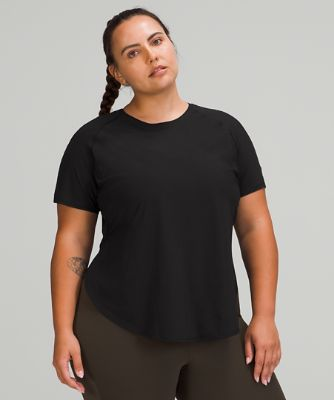 UVP Run Short Sleeve