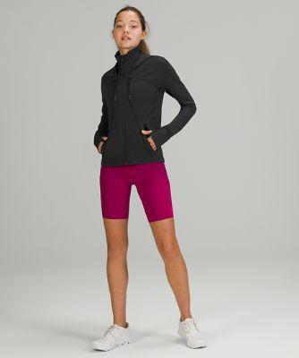 Rain Repellent Run Jacket