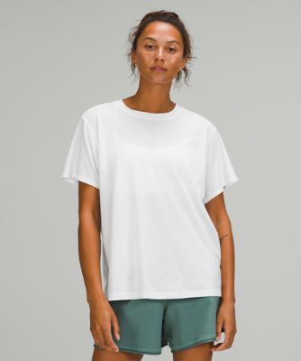 All Yours Short Sleeve T-Shirt