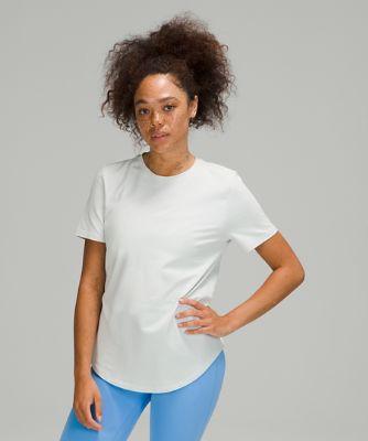 Love Crew Short Sleeve Shirt T-Shirt