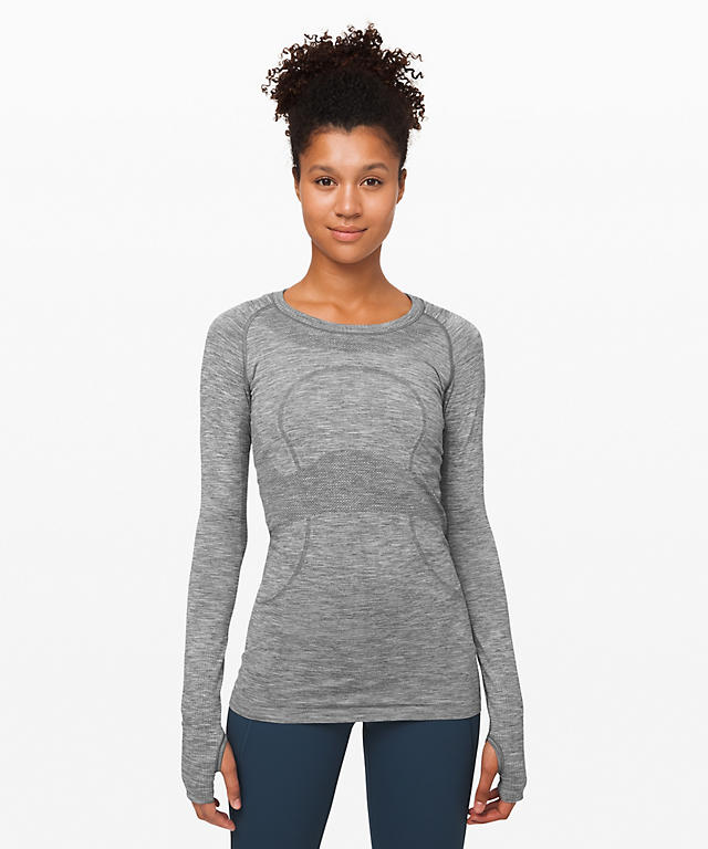 Sharing my favorite Lululemon Dupes by Heather Brown at My Life Well Loved // #fashion #budgetfashion #dupes