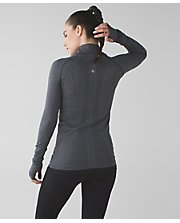 Run: Swiftly Tech 1/2 Zip