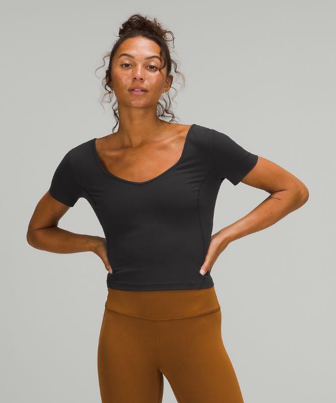 lululemon Align™ T-Shirt
