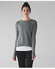 Seva Sweater HMDG 8