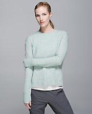 Seva Sweater HMTG 8