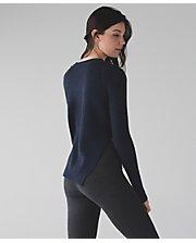 Seva Sweater HDNY 8