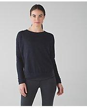 Bhakti Life Sweater HNBL 8