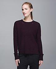 Seva Sweater BCHR 12