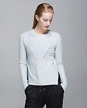 Seva Sweater ALMB 8