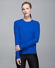 Seva Sweater HABL 8