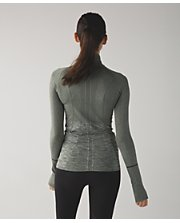 Swiftly Tech 1/2 Zip*Gradient