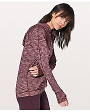Healthy Heart Pullover II