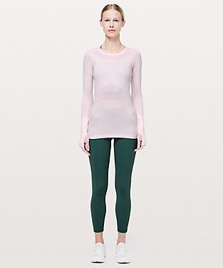 yoga clothes running gear lululemon athletica  get in the zone