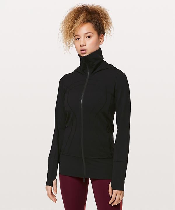 Stride Jacket II *Online Only  Women's Jackets