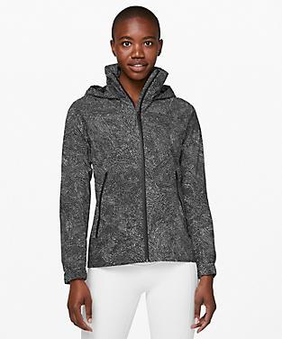 2ba0f50ab667f Women's Jackets + Coats | lululemon athletica