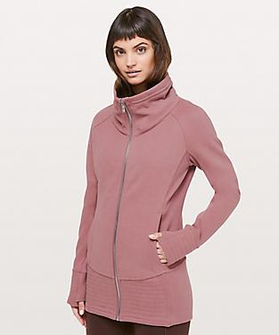 90f548c83 Women's Multi Hoodies + Sweatshirts   lululemon athletica