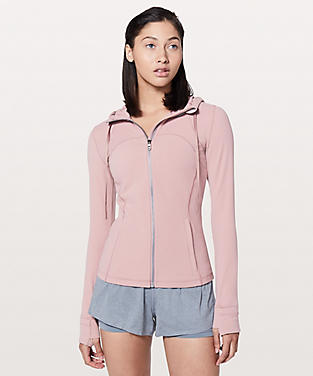 Best Service B71d1 A929a Four Colors Retro Pink Women Hoodies