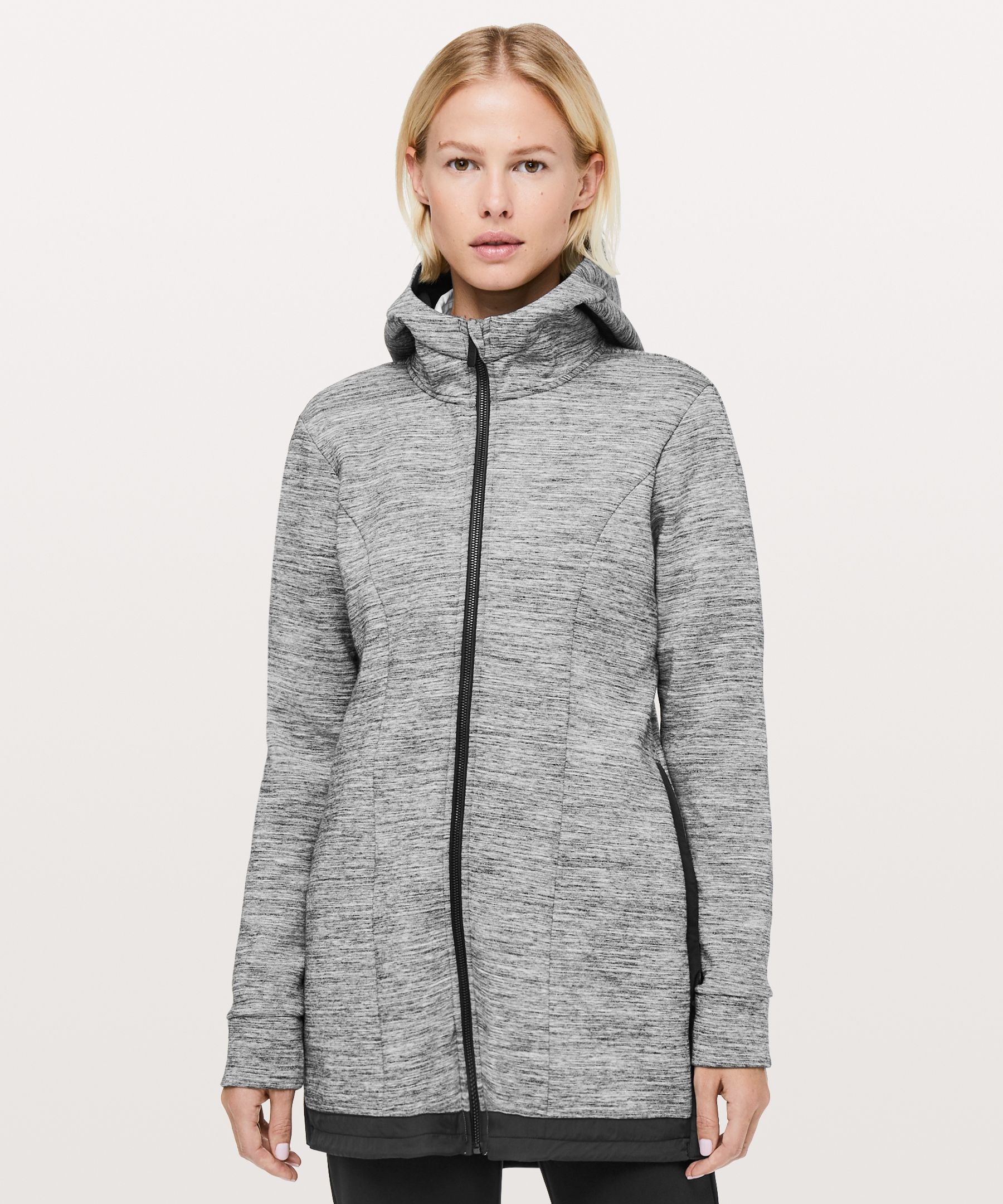 Pick Your Path Jacket by Lululemon