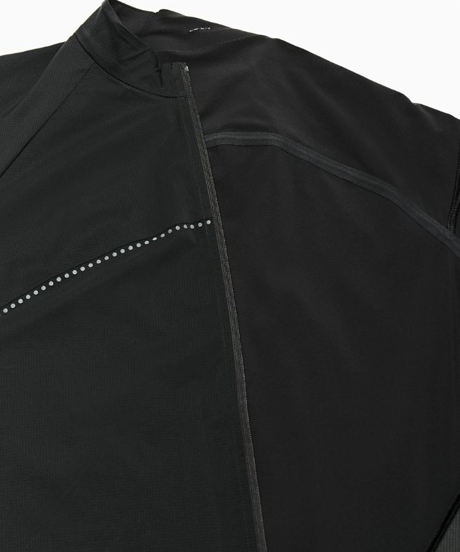 City to Summit Cycling Jacket