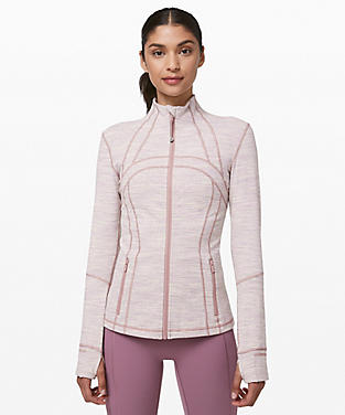 dd6ea291 Women's We Made Too Much | lululemon athletica