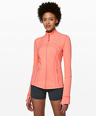 14fb9499326de Women's Tops | lululemon athletica