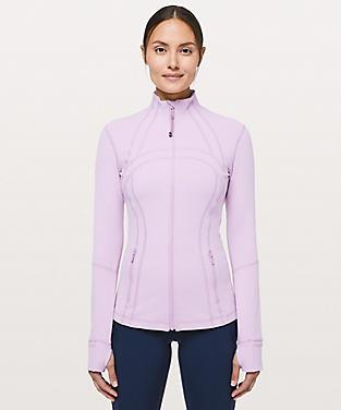Yoga tops + running shirts for women  f99dbe734d49