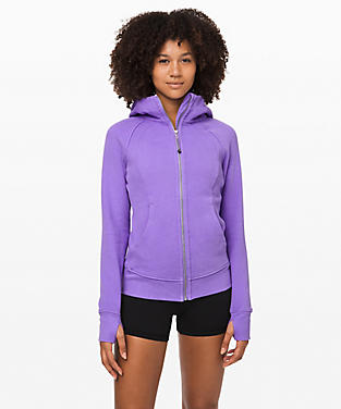 b784129407f Women's Hoodies + Sweatshirts | lululemon athletica
