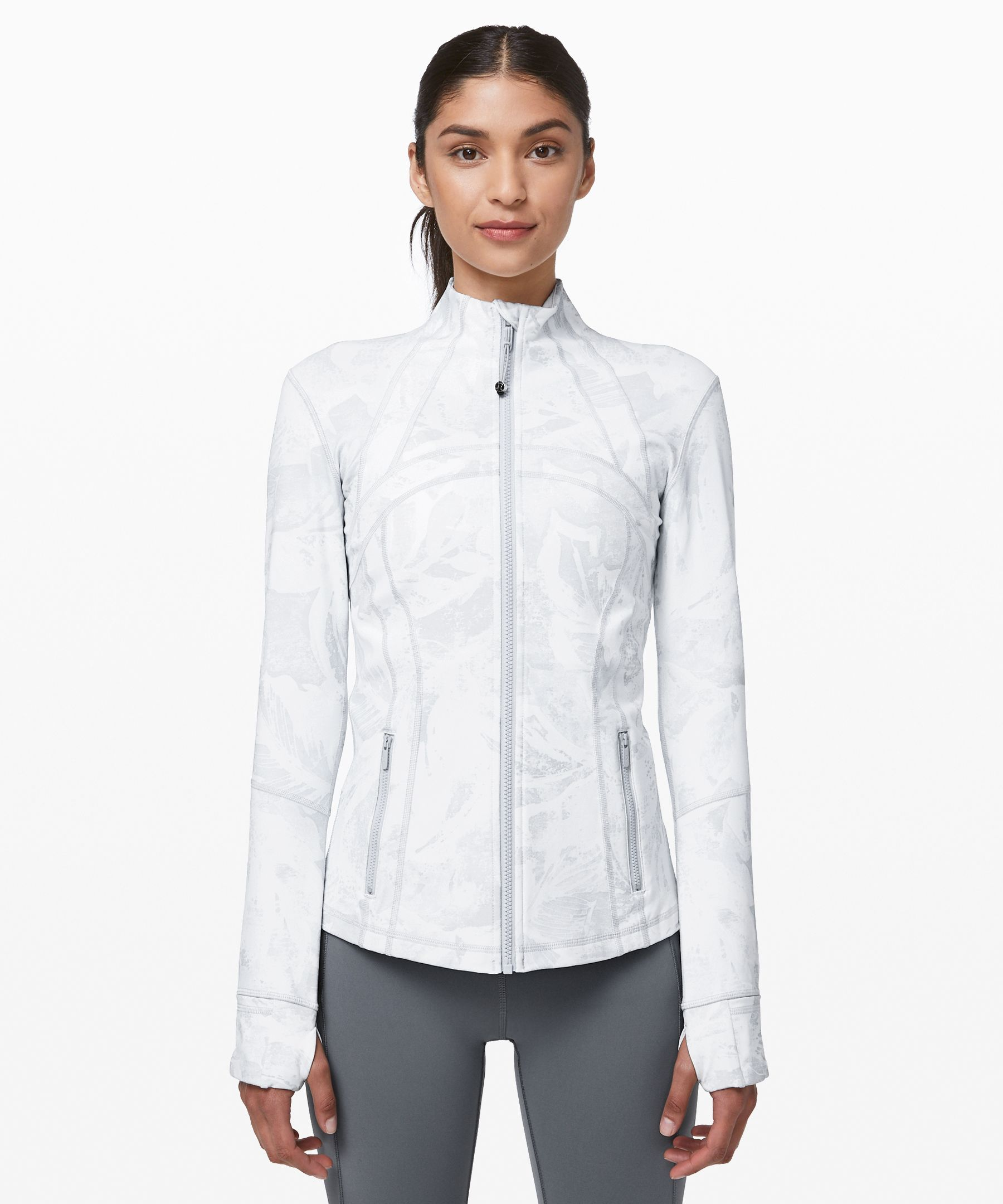 de0d84715d Define Jacket | Women's Jackets | lululemon athletica