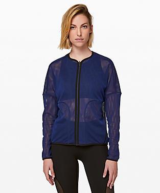 365e93478c Women's Jackets + Coats | lululemon athletica