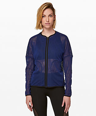 f5752cd34 Non-Stop Bomber *Reversible Online Only   Women's Jackets ...