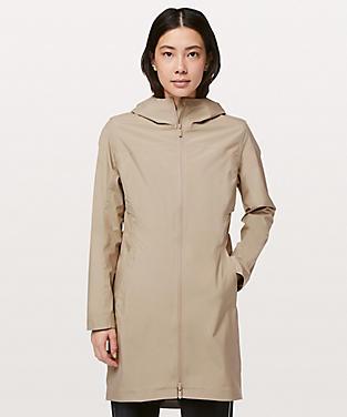 dc4d8fe13643 Women's Jackets + Coats | lululemon athletica