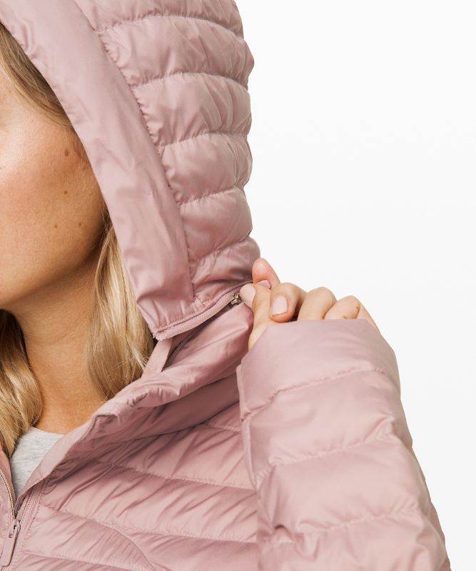 Pack it Down Jacket